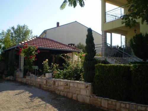 Apartments Ðuricic