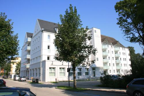 Hotel Waldbauer, 4701 Bad Schallerbach