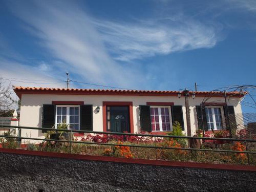 Отель Bela House 0 звёзд Португалия
