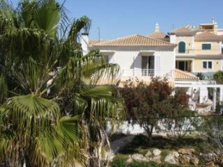 Moradia Alvor Alvor Algarve Portogallo