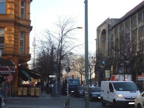 Hotel Märkischer Hof photo 16