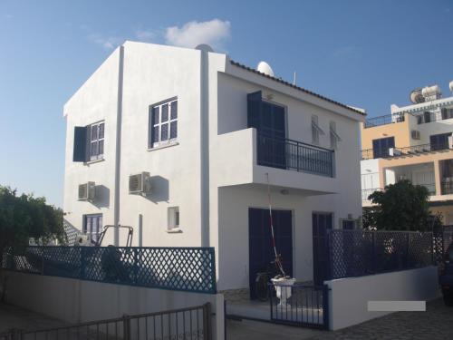 Villa Lachi