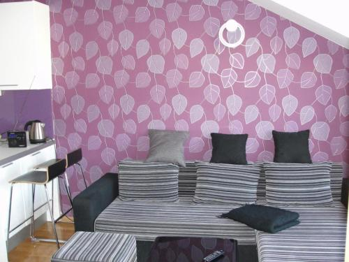 Trogir Apartment