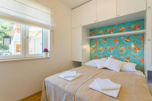 Apartment Lividus A7