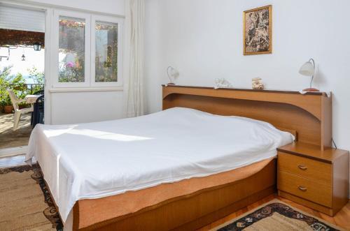 Apartman Bucalo
