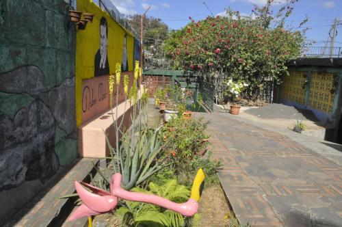 Picture of Esgueva House