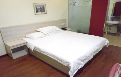 Mainland Chinese Citizens - Double Room - Special Offer