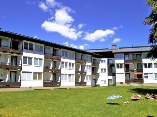 Отель Apartment Seefeld 1022 0 звёзд Австрия