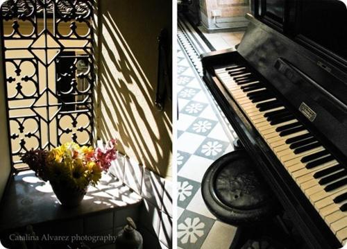 B b canto alla porta vecchia pistoia italy overview - B b canto alla porta vecchia pistoia ...