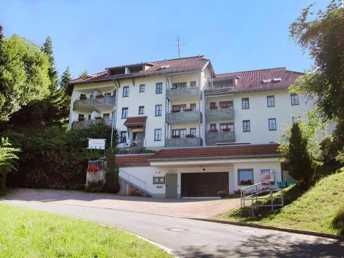 Apartment Schauinsland.9