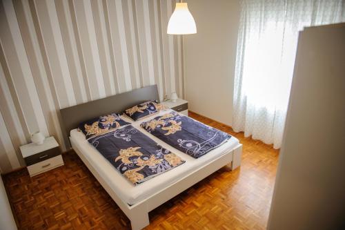 Apartment Jossi