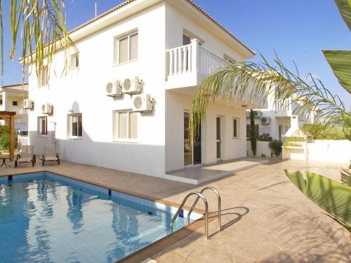 Villa ANHAR6