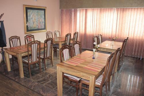 Picture of Motel Rio Mare Ilma