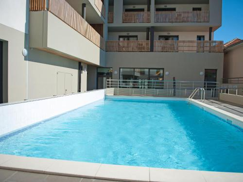 Apartment CAPBRETON 4030