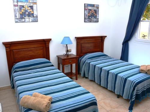 Villa VILLA SANDRA