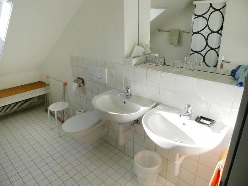 Apartment Apparthotel Krone.6