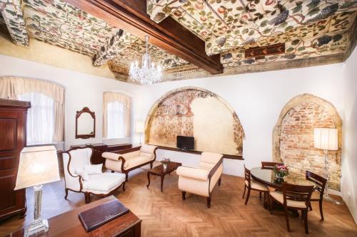 Отель Savic Hotel 4 звезды Чешская Республика