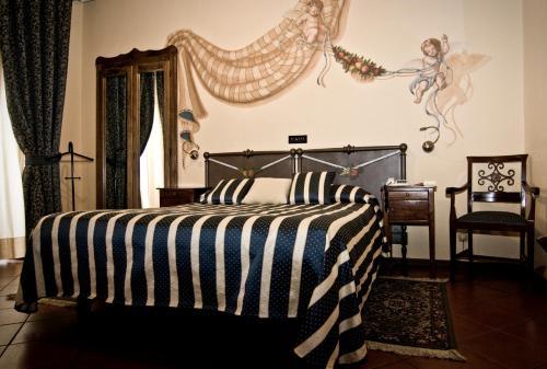 foto Hotel Regina (San Pietro Val Lemina)