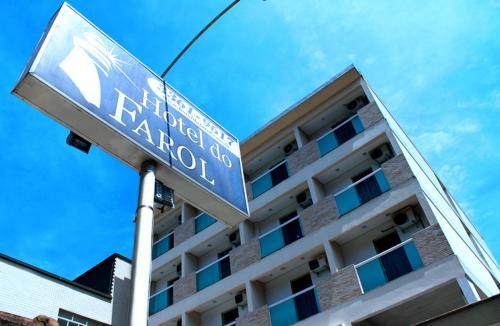 Hotel do Farol