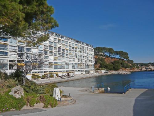 Athéna Port