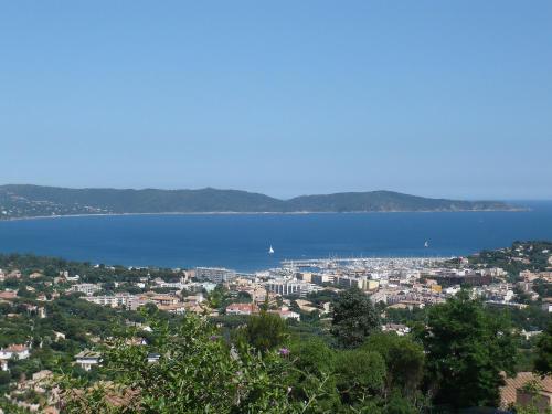 Les Jardins d'Azur 1