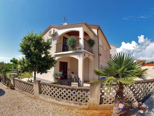 Apartment Istria Sun IS37021
