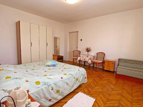 Apartment Istria Sun IS5706