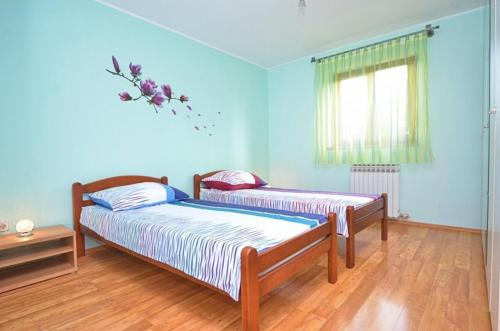 Villa Lavanda IH4506