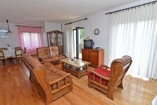 Apartment Istria Sun IS5304