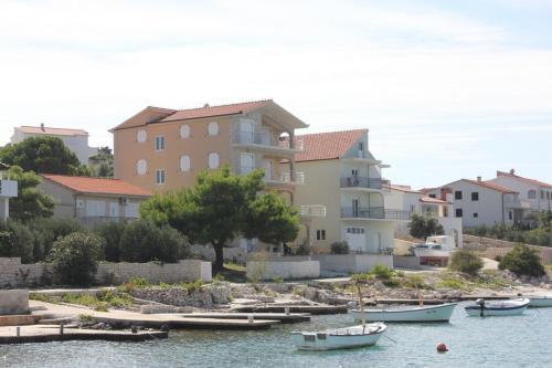 Apartment Ante 29014