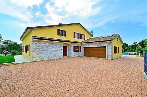 Villa Caterine IH4001