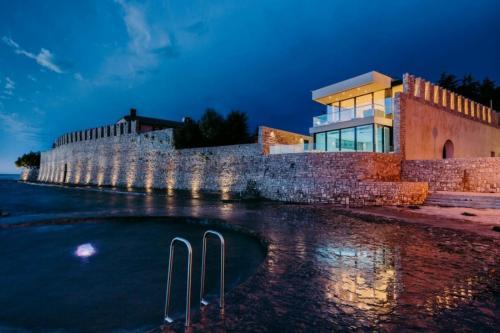 Villa Lorena IH5201