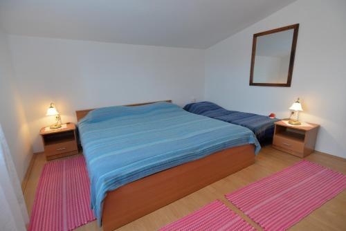 Apartment Istria Sun IS53022