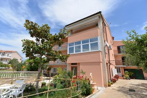 Apartment Istria Sun IS53051