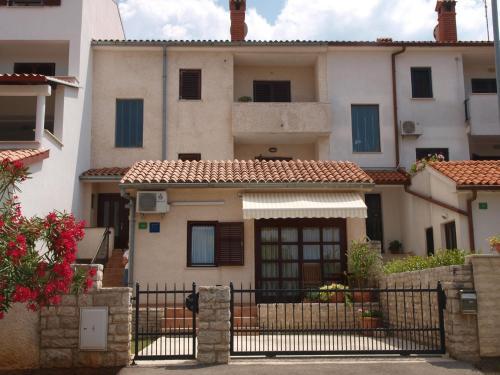 Apartment Istria Sun IS2609