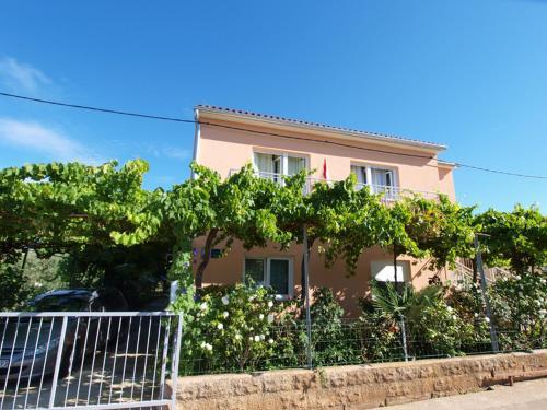 Apartment Istria Sun IS51011
