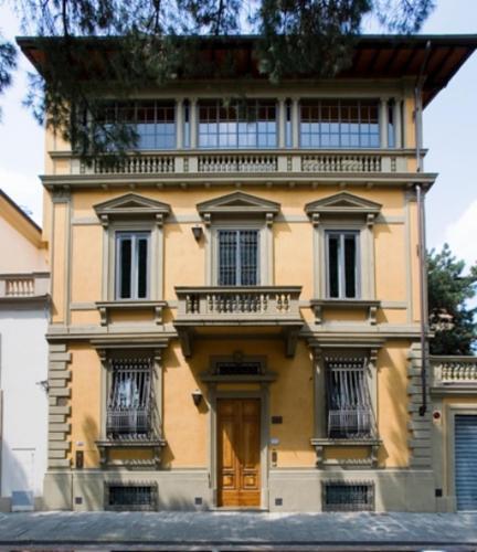foto Trentatre (Firenze)