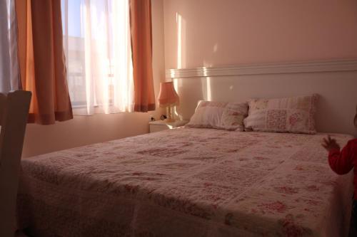 Apartment Martimare
