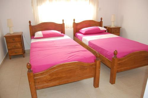 Bluapt33 Apartment Pernera Beach