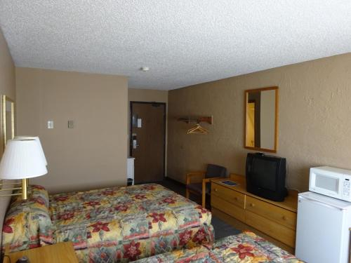 Sioux Falls Inn SD, 57104