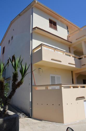 Apartment Bukovica