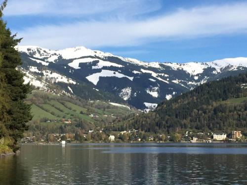 Noosa�s Holiday Apartment � Zell am See
