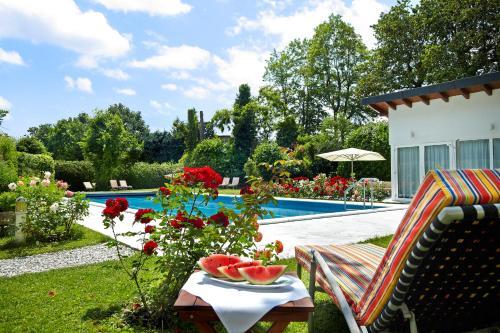 a clarion hotel hirschen freiburg freiburg n mecko online rezervace ubytov n. Black Bedroom Furniture Sets. Home Design Ideas