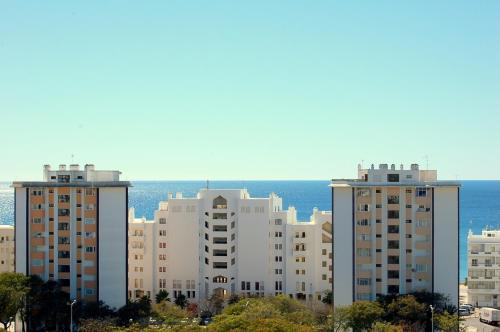 Carvalhal II by Sun Algarve Quarteira Algarve Portogallo