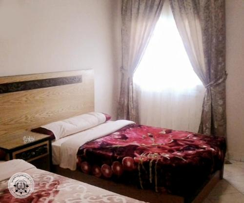 Special Offer - Three-Bedroom Apartment - Egyptians Only
