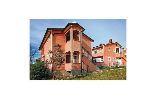Apartment Varvari 28