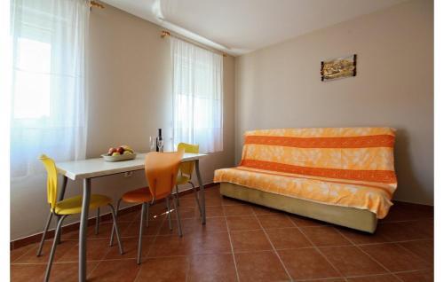 Apartment Savudrija Zlatna ulica II