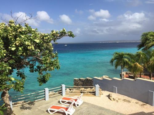 Villa Ocean View, Kralendijk