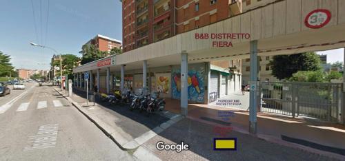 Picture of Distretto Fiera