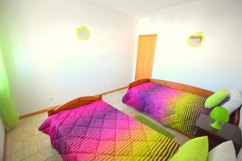 Miravila Apartment by Sun Algarve Quarteira Algarve Portogallo